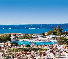 Bungalovy Hurghada Coral Beach