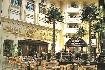 Hotel Sentido Palm Royale Soma Bay (fotografie 6)