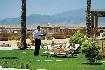 Hotel Imperial Shams Abu Soma (fotografie 7)