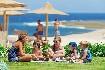 Hotel Concorde Moreen Beach Resort & Spa (fotografie 4)