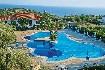 Hotel Il Gattopardo (fotografie 1)