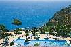 Hotel Sciaron (fotografie 2)