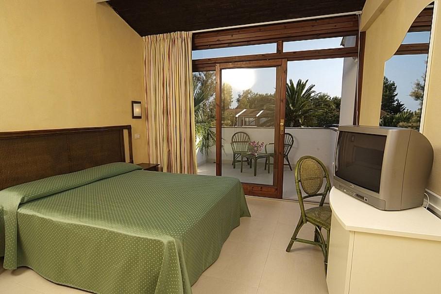 Hotel Porto Kaleo (fotografie 6)