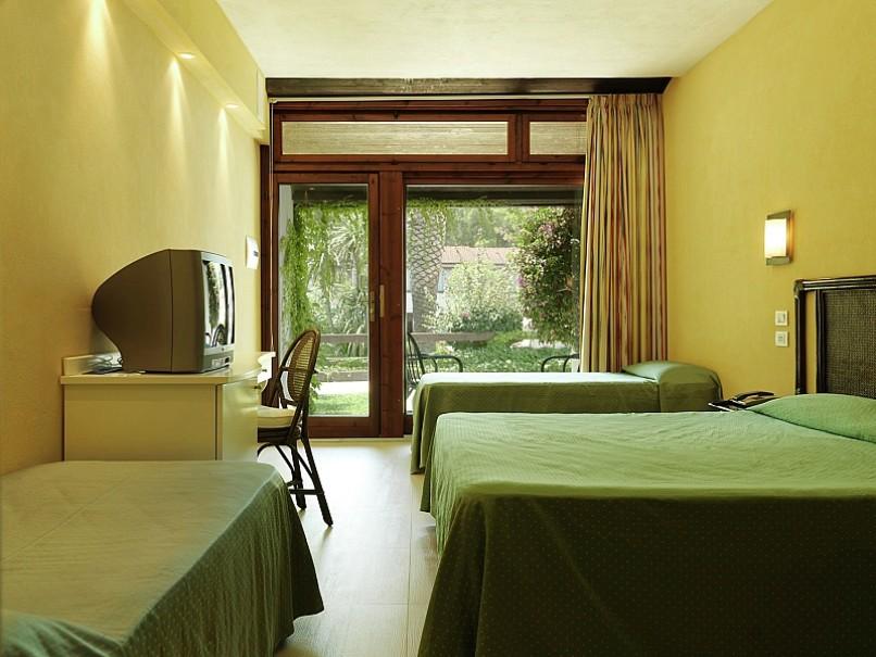 Hotel Porto Kaleo (fotografie 7)