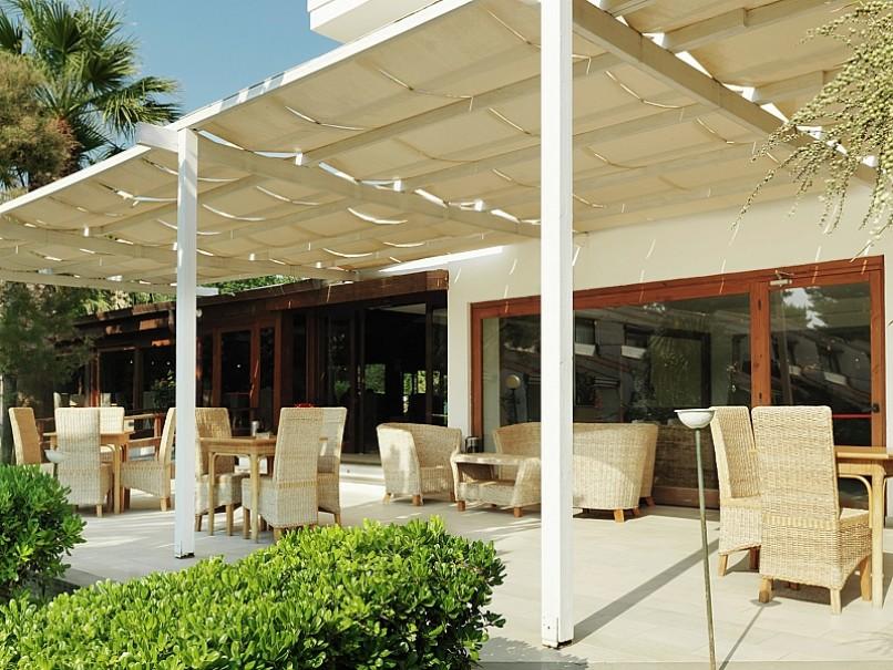 Hotel Porto Kaleo (fotografie 10)