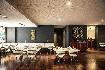 Hotel Beatriz Playa & Spa (fotografie 3)