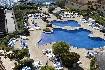 Hotel H10 Taburiente Playa (fotografie 4)