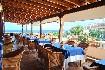 Hotel H10 Taburiente Playa (fotografie 7)