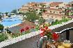 Hotel H10 Taburiente Playa (fotografie 2)