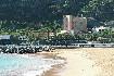 Hotel Dom Pedro Madeira (fotografie 2)
