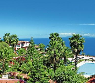 Hotel Quinta Splendida Wellness & Botanical Garden (hlavní fotografie)