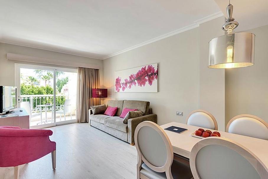 Hotel Playa Garden Selection & Spa (fotografie 4)