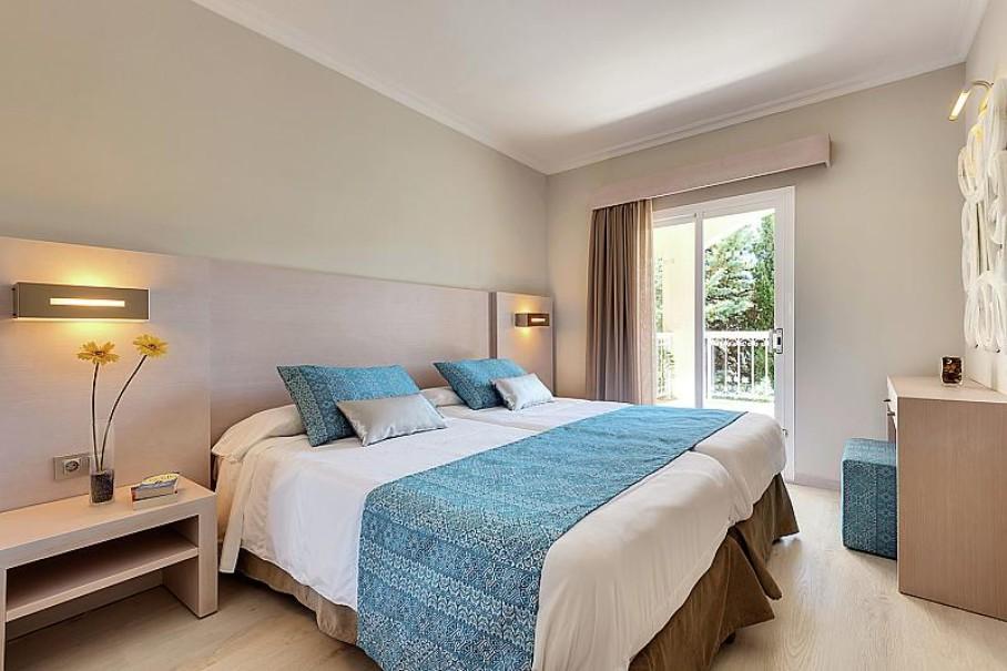 Hotel Playa Garden Selection & Spa (fotografie 9)