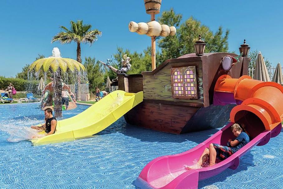 Hotel Playa Garden Selection & Spa (fotografie 13)