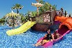 Hotel Playa Garden Selection & Spa (fotografie 3)
