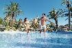 Hotel Playa Garden Selection & Spa (fotografie 22)
