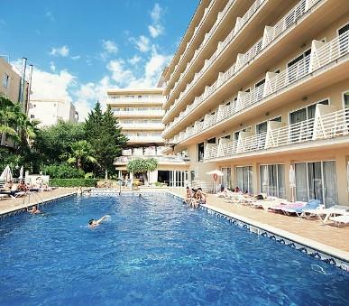Hotel Bahamas (hlavní fotografie)