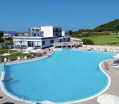 Hotel Evita Sun