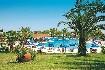 Hotel Kresten Palace (fotografie 2)