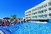 Hotel Lagos de Cesar by Blue Sea (fotografie 1)