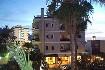 Hotel Don Manolito (fotografie 4)