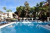 Hotel Be Live Tenerife (fotografie 1)