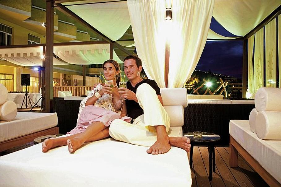 Hotel Be Live Tenerife (fotografie 5)