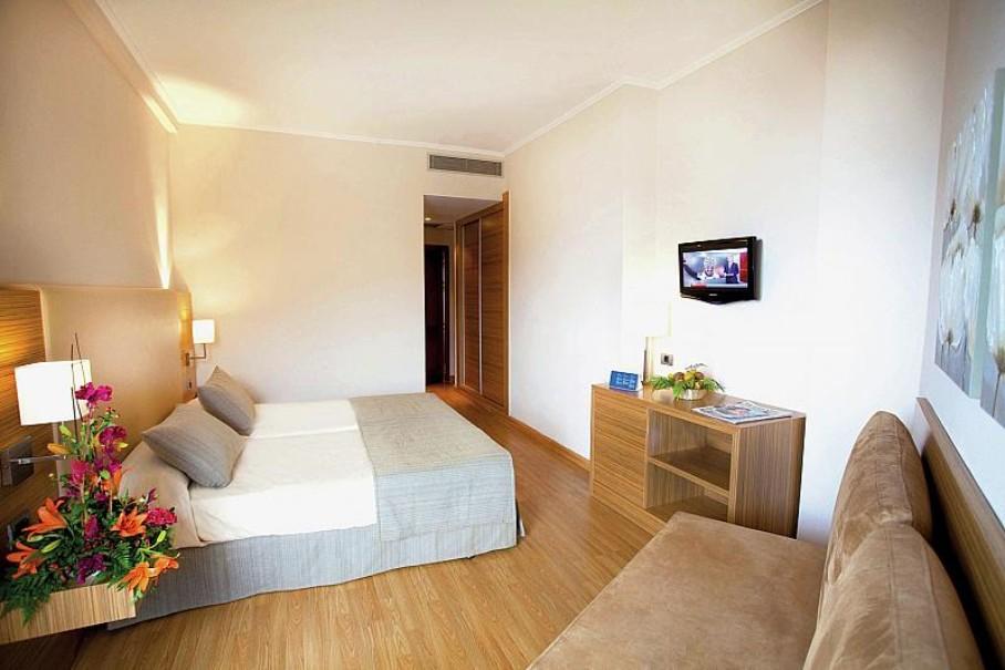 Hotel Be Live Tenerife (fotografie 6)