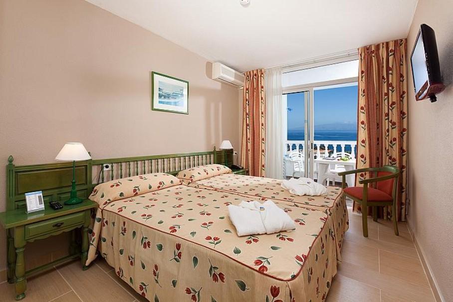 Hotel Lagos de Cesar by Blue Sea (fotografie 3)