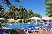 Hotel Sol Puerto De La Cruz Tenerife (fotografie 2)