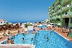 Villa De Adeje Beach (fotografie 1)