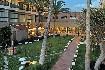 Hotel Sol Tenerife (fotografie 8)