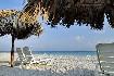 Hotel Ocean Varadero El Patriarca (fotografie 8)