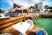 Hotel Be Live Experience Hamaca Garden (fotografie 2)