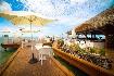 Hotel Be Live Experience Hamaca Garden (fotografie 3)