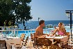 Mobilehome Solaris FKK Camping Resort (fotografie 10)