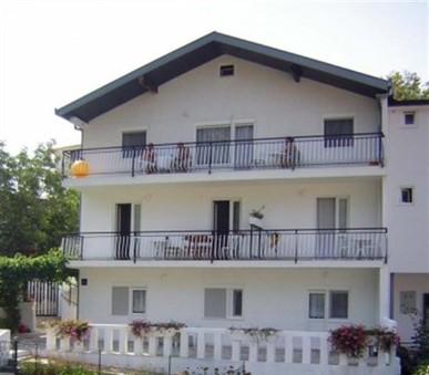 Vila Ivankovič (hlavní fotografie)