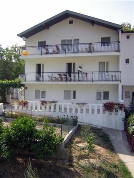 Vila Ivankovič (fotografie 1)