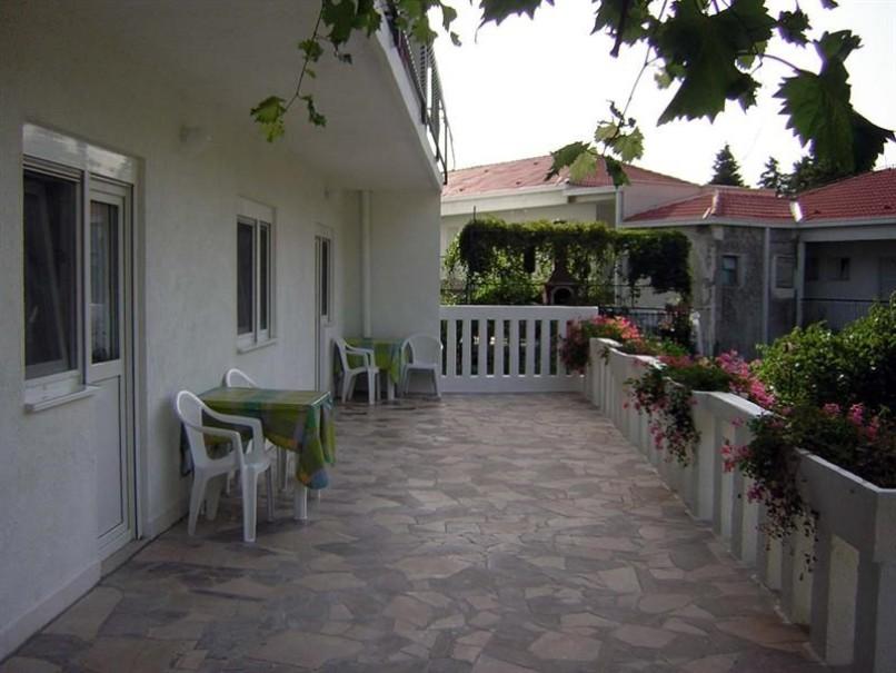 Vila Ivankovič (fotografie 3)