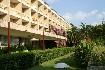 Depandance Hotelu Alem (fotografie 1)