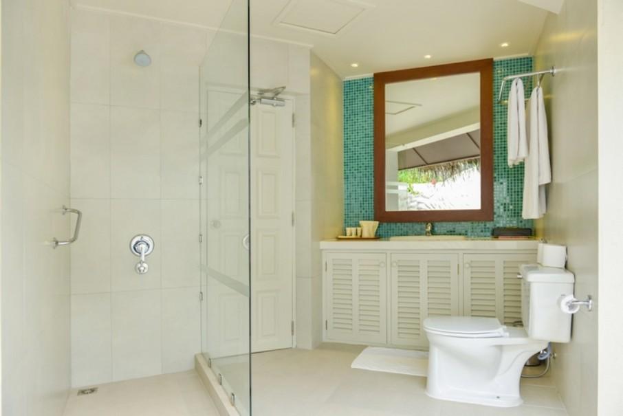 Hotel Adaaran Select Hudhuranfushi (fotografie 10)
