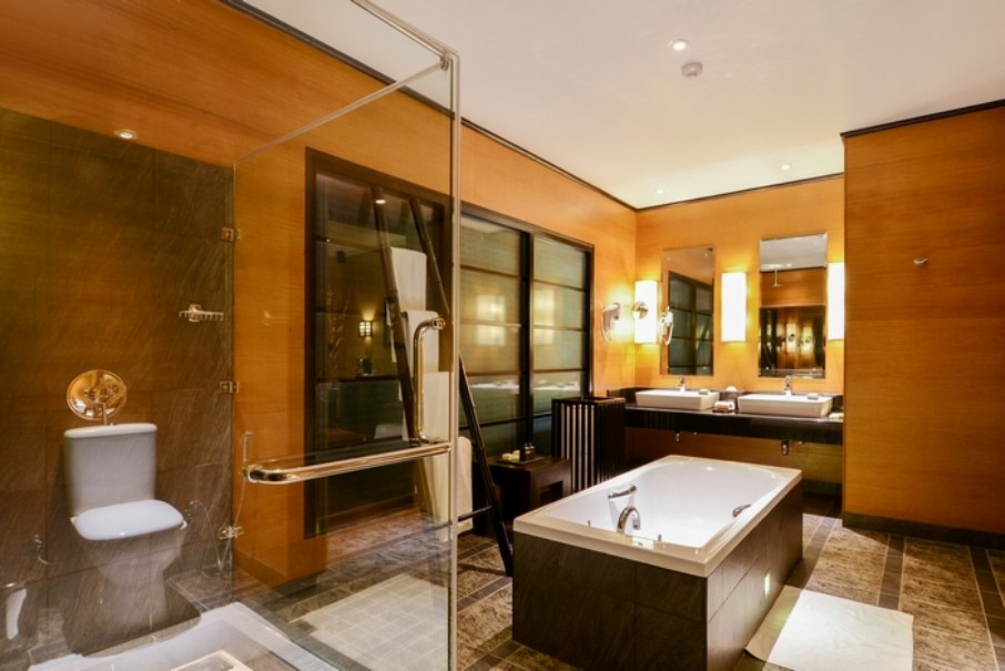 Hotel Adaaran Select Hudhuranfushi (fotografie 16)