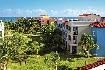 Hotel Memories Varadero Beach Resort (fotografie 2)
