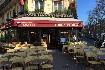 Paříž a Versailles od A do Z – hotely Campanille a Premiere (fotografie 31)
