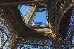 Paříž a Versailles od A do Z – hotely Campanille a Premiere (fotografie 23)