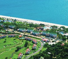 Hotel Royal Decameron