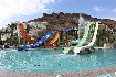 Hotel Paradise Costa Taurito (fotografie 3)