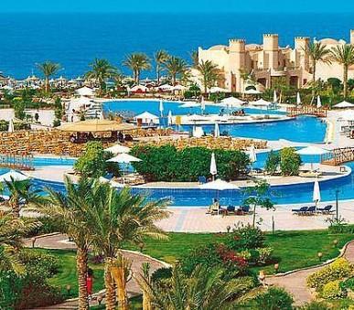 Hotel Lti Akassia Beach (hlavní fotografie)