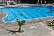 Hotel Oceanis (fotografie 11)