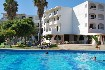 Hotel Oceanis (fotografie 17)